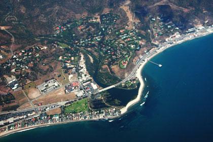 Malibu-vista-aerea