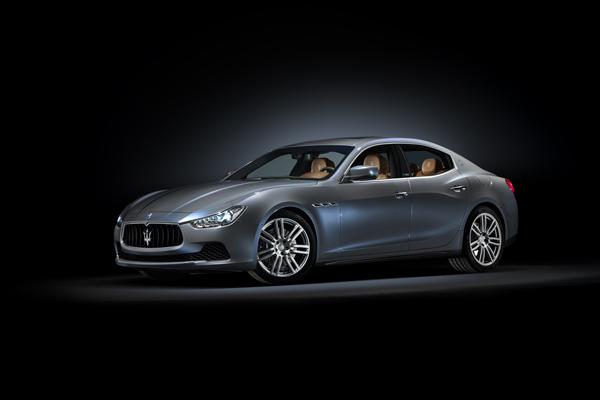 Maserati-Ghibli-Ermenegildo-Zegna-Edition-mini