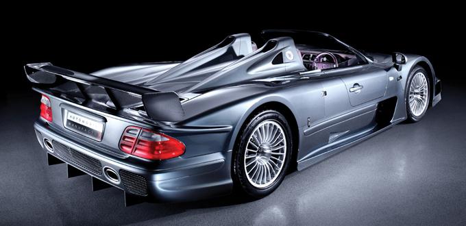 Mercedes-Benz-CLK-GTR-Roadster_2