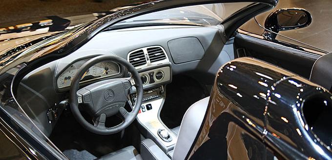 Mercedes-Benz_CLK-GTR_Roadster