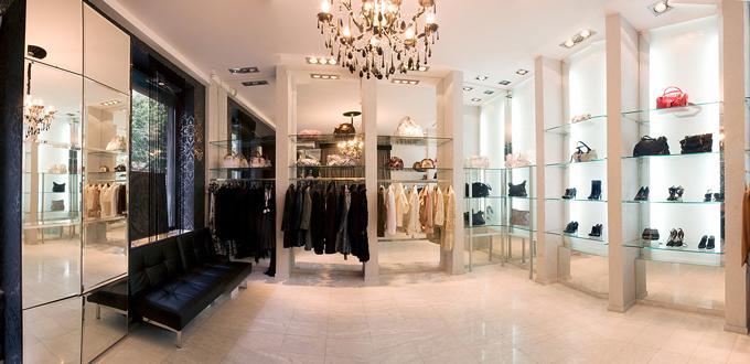 Milan-Luxury-Boutiques