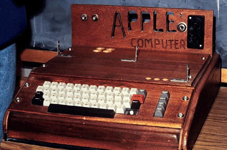 apple-computer-1976