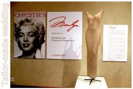 asta da Christie's