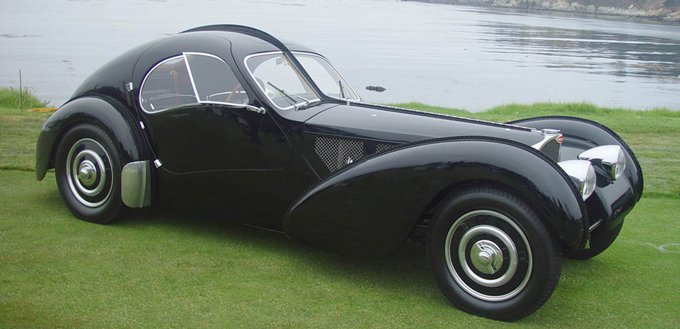 bugatti-type-57