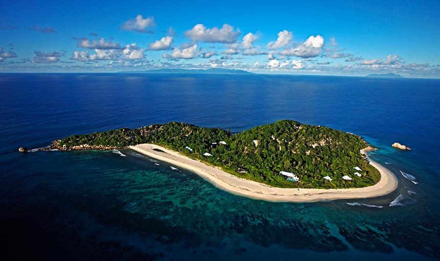 cousine-island-2