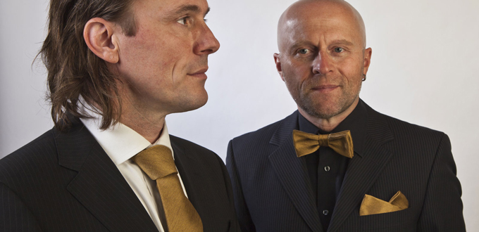 cravatta-oro-24-carati