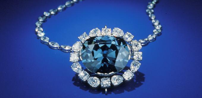 diamante-Hope