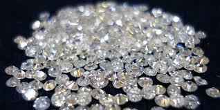 diamanti puri