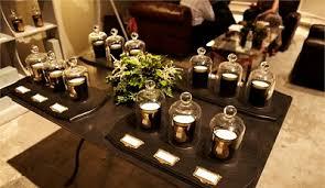 fragranze