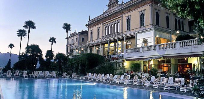 grand-hotel-sorbelloni-3