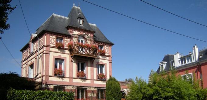 ibrahimovic-casa-parigi