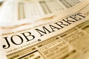mercato del lavoro