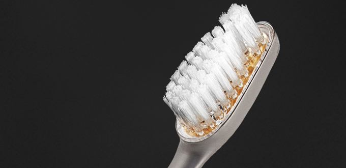 reinast-toothbrush