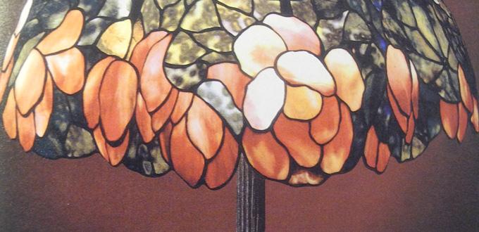 tiffany-lotus-lampada