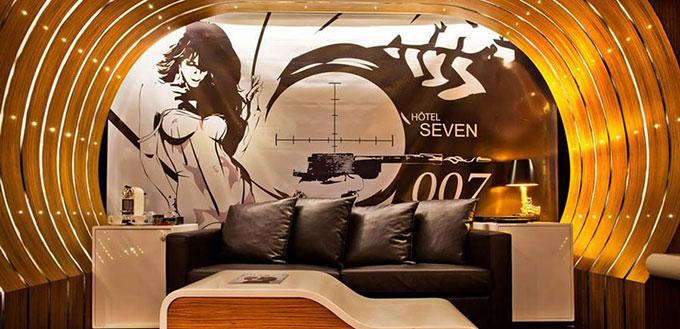007-suite