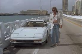 Da Miami Vice