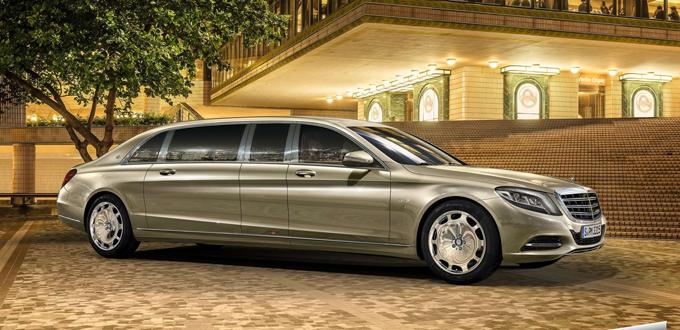 Mercedes-Maybach-S600-Pullman