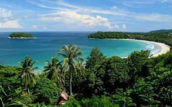 Vivere in Thailandia, tra spiagge e natura incontaminata