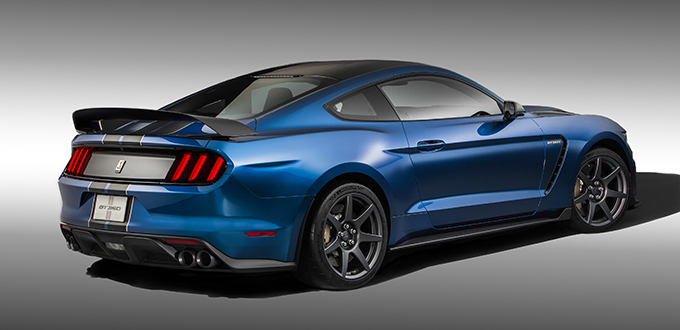 Shelby-GT350R-1
