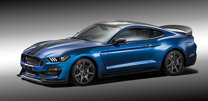 Shelby-GT350R-3
