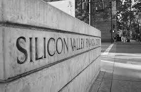 Silicon Valley