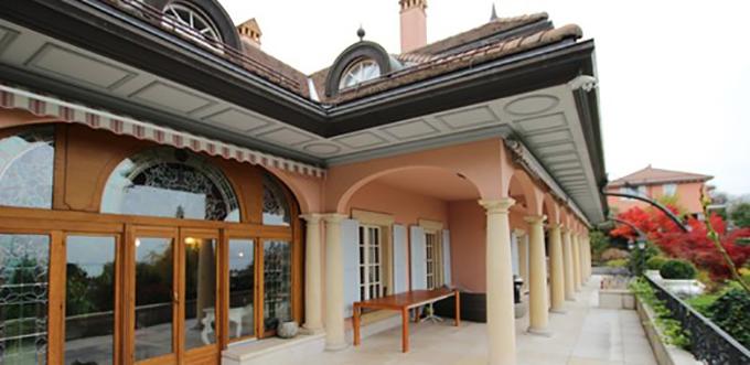 Villa-Montreaux-1