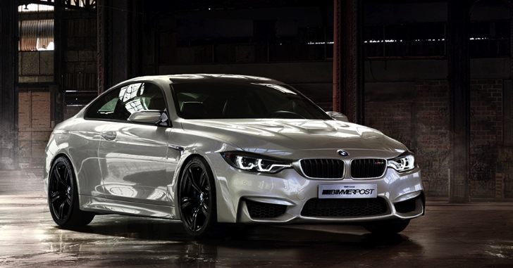 bmw-m4-coupe-gets-rendered_3