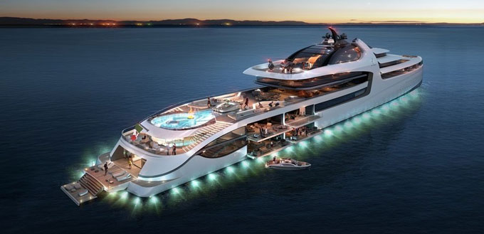 franck-muller-yacht