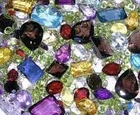 Le 5 pietre più preziose e costose al mondo