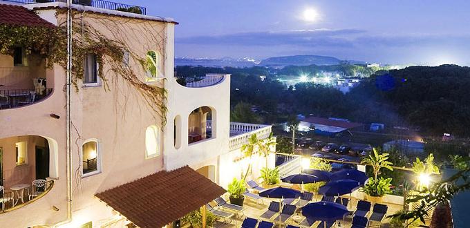 hotel-bellevue-ischia