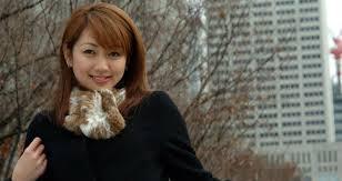 la donna più ricca della Cina