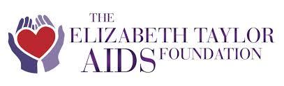 la fondazione di Liz Taylor