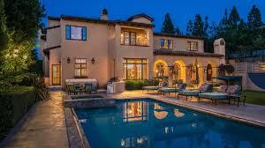 In vendita la villa di Slash a Beverly Hills: vale 11 milioni di dollari