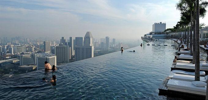 piscina-singapore