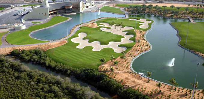 tower-links-golf