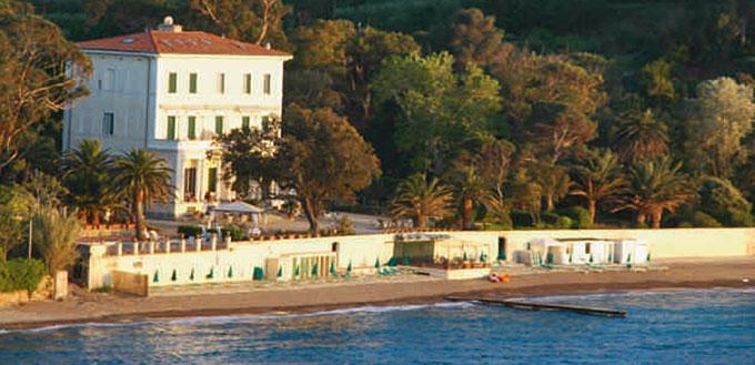 villa-ottone