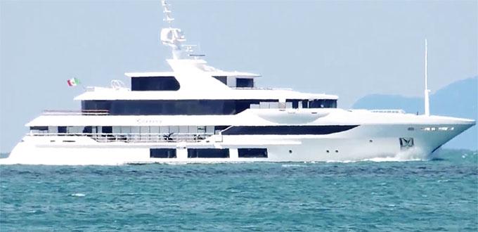 yacht-surpina-2