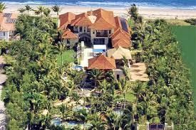 La casa ecologica più lussuosa al mondo