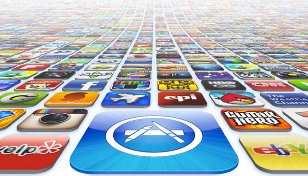 mercato delle App