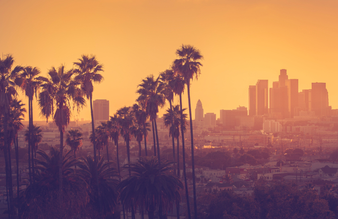 Beverly Hills]