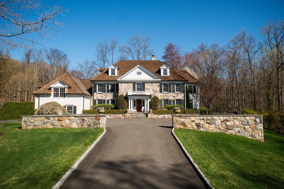 Villa Bastianich vale 3.5 milioni di dollari