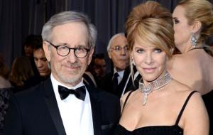 gli Spielberg
