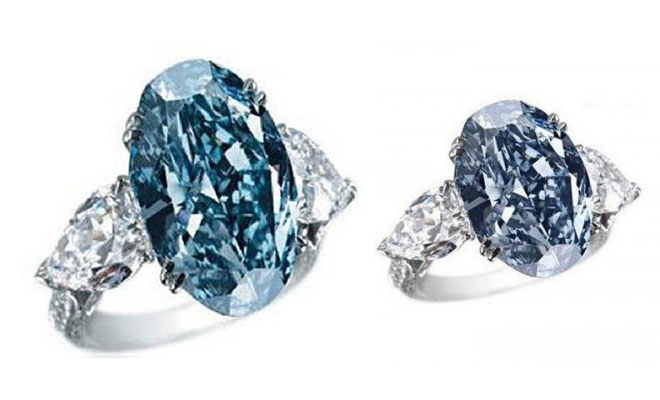 Chopard-blue-diamond-ring