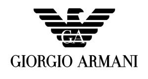 giorgio-armani-logo