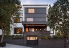 Villa di lusso: in vendita in California casa da 11 milioni di euro