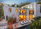 In vendita la villa da sogno di Emily Blunt e John Krasinsky