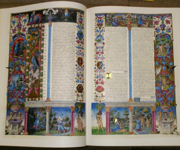 Bibbia-Borso-DEste1