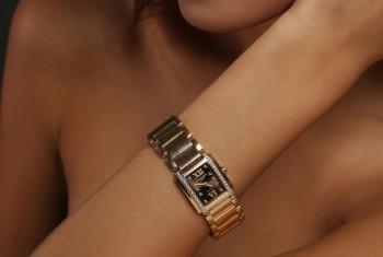 I 10 orologi da donna più costosi del 2016