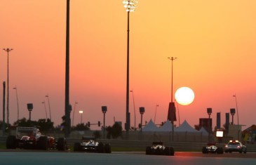 circuito_yas_marina_getty