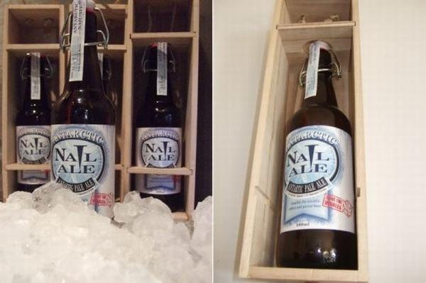 Birra più costosa